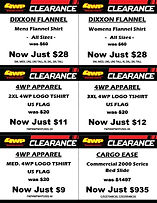 Clearance-Signs-1.jpg