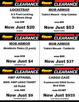 Clearance-Signs-2.jpg