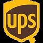 San Francisco Mailbox Rentals | Parkside Mailboxes