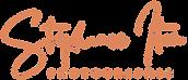 Logo%20Peach%20(%20with%20transparent%20
