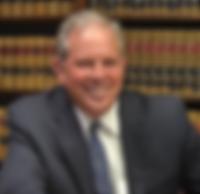 Tommy Hightower, Lafayette Lawyers, Thomas R. Hightower, Jr APLC