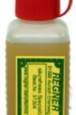 Maschinenöl 100 ml