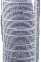 Gasflasche/ Gasdose CFH 500ml (70% Butan 30% Propan)