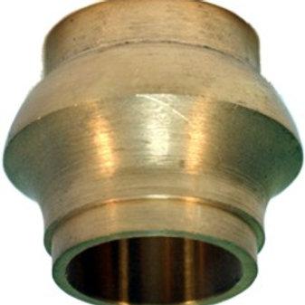 Kaminkopf für Ø 25mm