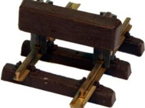 Prellbock (Bausatz)