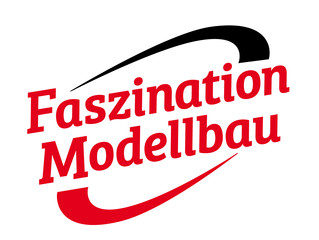 Faszination Modellbau 2019