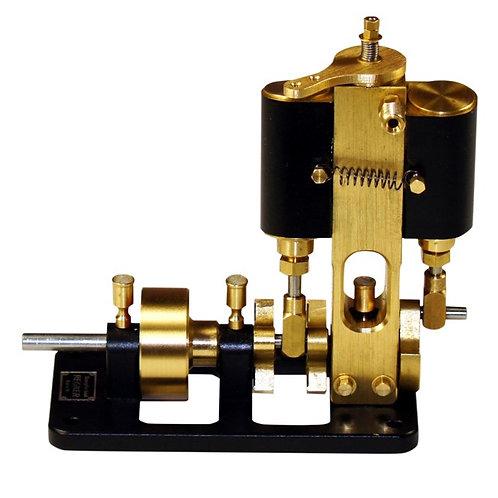 Dampfmaschine Piccolo (Easy Line)
