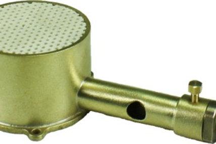 Keramikbrenner Ø 30mm