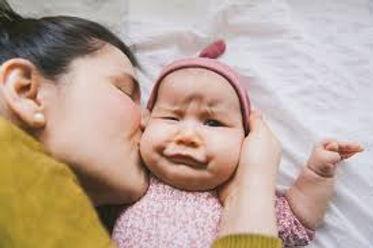 image comprendre bébé.jpg