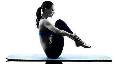 curso-pilates-mat-barcelona-pilates10-ac