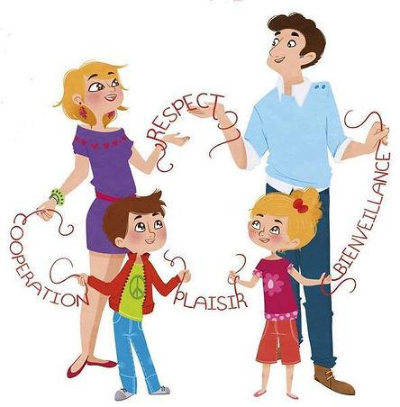 image communication famille.jpg