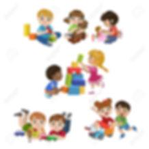 56503687-enfants-jouer-à-l-intérieur-ens