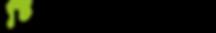 WoordLogo_DeFederatie(RGB).png