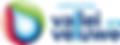 wvv-logo-2x.png