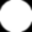 pitstop logo watermerk.png