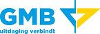 GMB logo [RGB].jpg