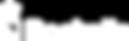 logo boskalis.png