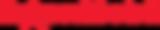2000px-Exxon_Mobil_Logo.png
