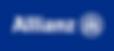 Allianz-Logo-HD-e1470644427788.png