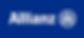 Allianz-Logo-HD-e1470644427788.png