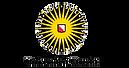 Universiteit-Utrecht-Logo.png