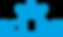 1024px-KLM_logo.png