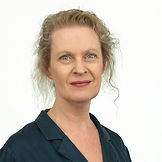 Loes Wouterson - 1.jpg