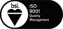 bsi-iso-9001-acreditation.png