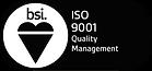 bsi-iso-9001-acreditation.png