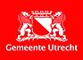 GU_Logo_Diapositief_CS-op-rood_bew-002.p