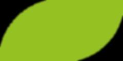 Tekening logo3 groen.png