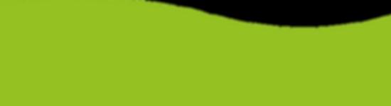 Golf 1 - Federatiegroen (website -contac