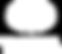 Tata-Group-logo-3840x2160.png