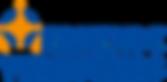 Erkende Verhuizers_RGB_kleur_512px_edite