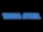 tatasteel logo.png