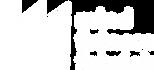 logo-mindfulnessfabriek.png