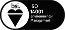 bsi-iso-14001.png
