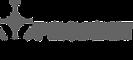 Erkende-Project-Verhuizers--dijkshoorn-v