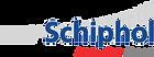 Schiphol_logo.png