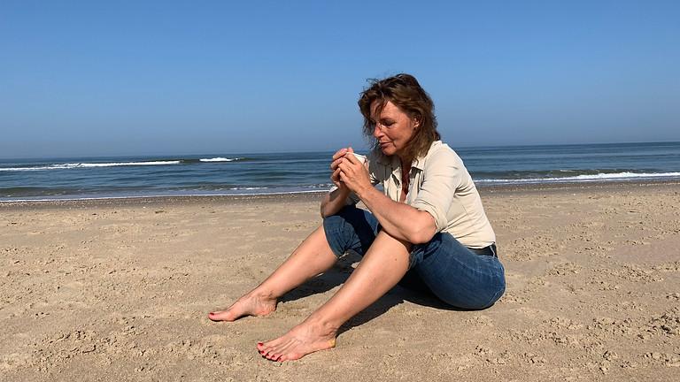 Mindfulness Based Compassionate Living 8-weekse