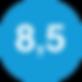 8,5 _ erkende project verhuizers.png