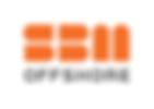 SBM-Offshore-Logo-CL-300dpi-A4_Original.
