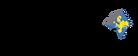 sponsor-logo-tc-egmond-albers-euromovers