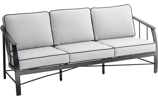 Vineyard-Sofa.jpg