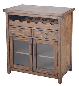 ACCENT TABLE ACN-10211