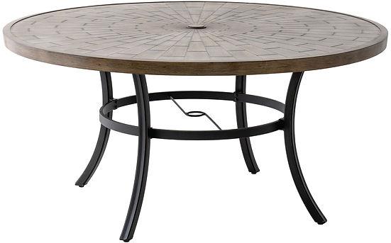 Sullivan-60-Dining-Table.jpg