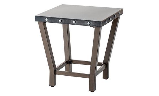 Nessa-End-Table.jpg