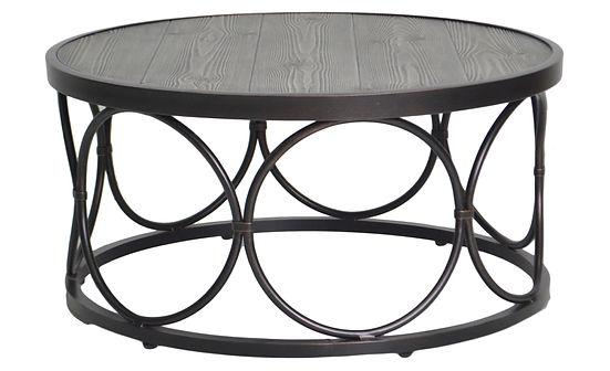 Laurelton-Coffee-Table.jpg