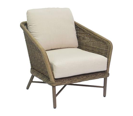 Harbor-Club-Chair.jpg