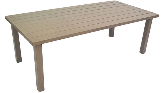 Harbor-Rect-Dining-Table.jpg